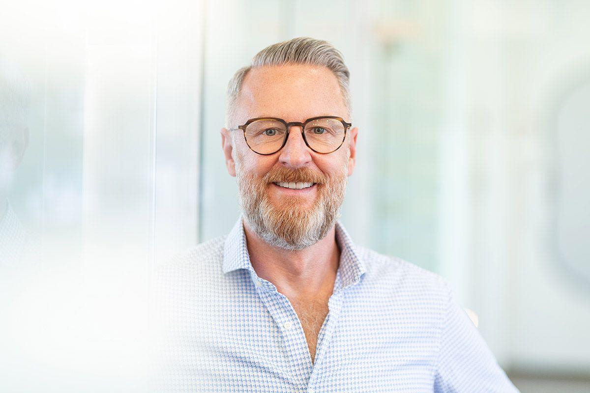 Dr. Dr. Steffen Hohl Gesichtschirurg